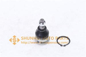 40160-2Y411,SB-4882,CBN-65,BALL,JOINT,LOW,R/L