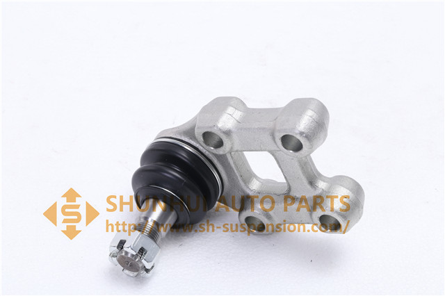 40160-VW000,SB-4972,CBN-66,BALL,JOINT,LOW,R/L