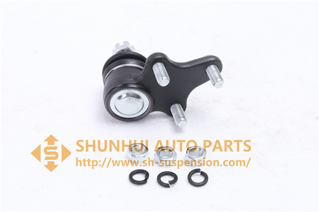 43340-39225,SB-2832,CBT-35,BALL,JOINT,LOW,R/L