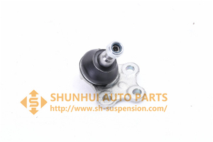 401600004R,CBRE-5,BALL,JOINT,LOW,R/L