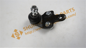 43330-29405,BALL JOINT LOW R