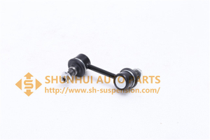51321-SAE-T01,SL-6360L,CLHO-46,STABILIZER,LINK,FRONT,L,