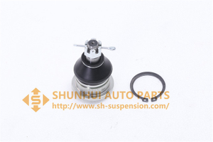MB527511-01,SB-7155,CBM-20,BALL,JOINT,UP,R/L