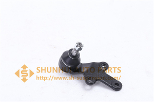43330-09080,SB-3672,CBT-58,BALL,JOINT,LOW,R/L
