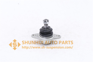43330-29235,SB-3522,CBT-45,BALL,JOINT,LOW,R/L