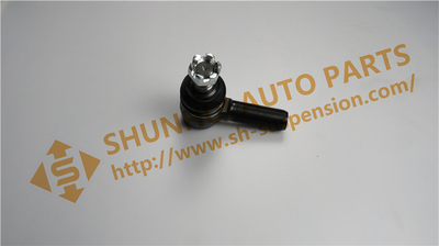 ES142L,TIE ROD END OUT L