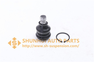 4013A235 SB-B072 CBM-31 BALL JOINT LOW R/L