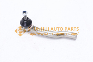 D8640-1HJ0A,SE-N331L,CEN-141,TIE,ROD,END,OUT,R