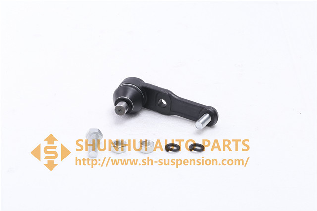 B455-34-550,SB-1552,CBMZ-26(CBMZ-35),BALL,JOINT,LOW,R/L