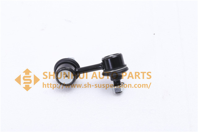 48820-20030,SL-2820R,CLT-5,STABILIZER,LINK,FRONT,R