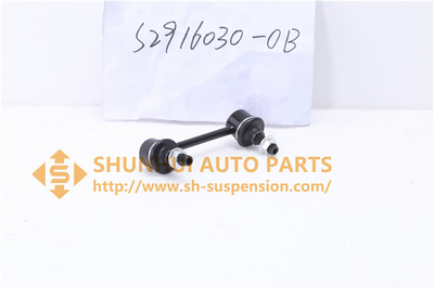 T11-2916030,STABILIZER,LINK,REAR,L