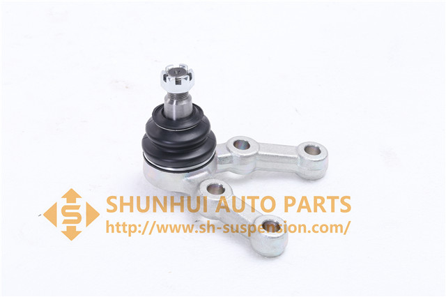 MB109993,BALL,JOINT,LOW,R/L
