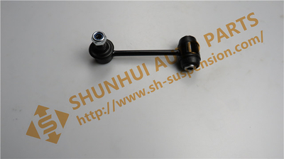 48830-30070,STABILIZER LINK REAR