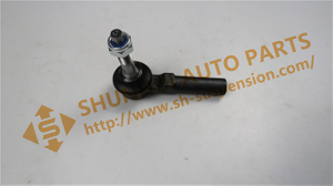 BB5Z3A130B,TIE ROD END OUT R/L
