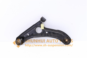 54500-1C000 CQKH-26L CONTROL ARM LOWER L