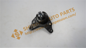 43350-39125,BALL JOINT UP R/L