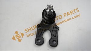 43330-29565,BALL JOINT LOW R/L