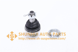 40160-2S601 SB-4832 CBN-63 BALL JOINT LOW R/L