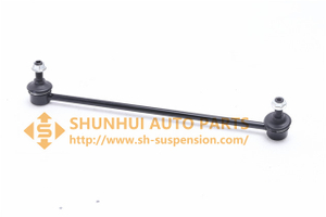 51320-T5A-003,SL-H520R,CLHO-89R,STABILIZER,LINK,FRONT,R