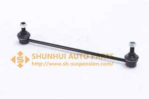 51320-SAE-T01,SL-6360R,CLHO-45,STABILIZER,LINK,FRONT,R