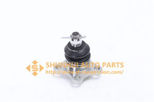 MB175544 SB-7152 CBM-4 BALL JOINT LOW R/L