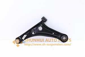 4013A310 CONTROL ARM LOWER R