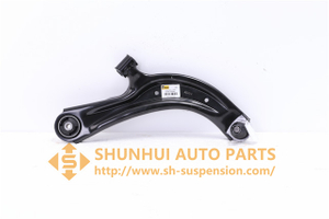 54500-3ST0A CONTROL ARM LOWER R