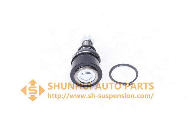 51220-SD4-023,SB-6132,CBHO-13(CBKD-3),BALL,JOINT,LOW,R/L