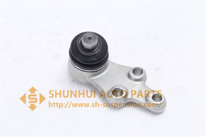 54530-3J000,CBKK-22,BALL,JOINT,LOW,R/L