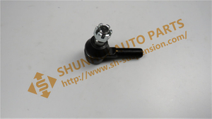 45046-39135,TIE ROD END L