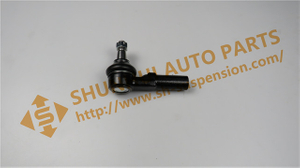 SES3349,TIE ROD END OUT R/L
