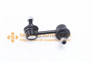 51320-TA0-A01,SL-H070R,CLHO-49,STABILIZER,LINK,FRONT,R