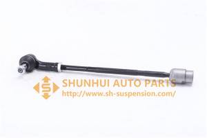191-419-803A,SIDE,ROD,ASSY,FRONT,L,