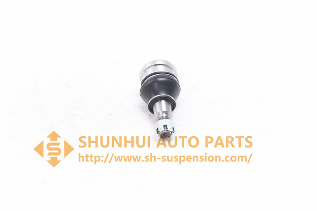 51220-SYY-010,BALL,JOINT,LOW,R/L
