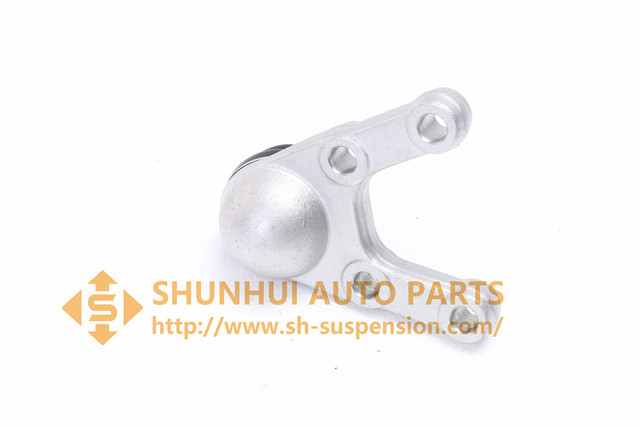 MB176308,SB-7252,CBM-7,(CBM-15R/L)(CBKH-13),BALL,JOINT,LOW,R/L