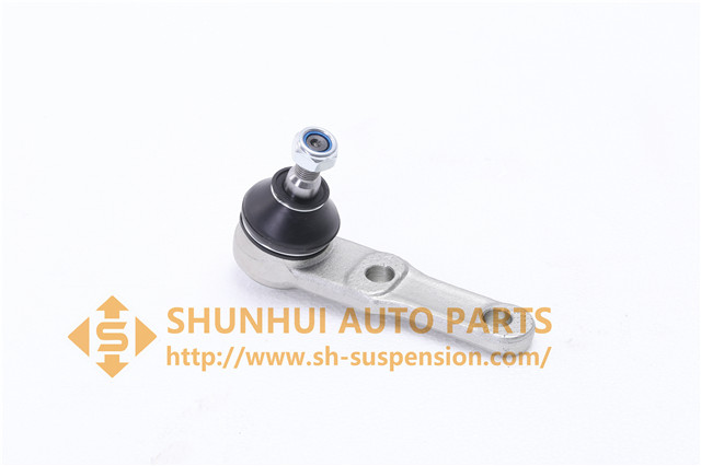 54530-24A00,SB-8022,CBKH-3,BALL,JOINT,LOW,R/L