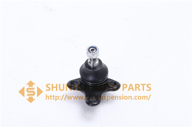 M112909060,BALL,JOINT,FRONT