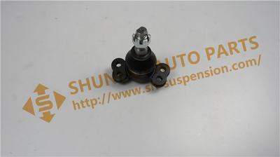 44430-03000,BALL JOINT UP R/L