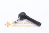 45A0785 TIE ROD END OUT
