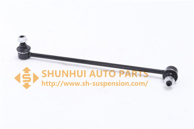54840-2T000,CLKH-52R,STABILIZER,LINK,FRONT,R
