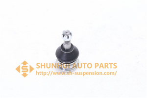 GG3P-34-200B,BALL,JOINT,UP,R/L