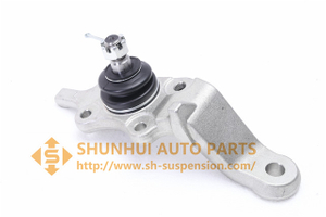43340-39325,SB-3562L,CBT-49L,BALL,JOINT,LOW,L