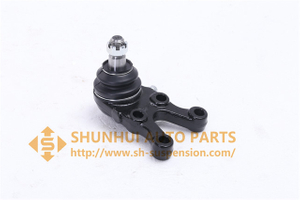 MB831038,SB-7722R,CBM-23R,BALL,JOINT,LOW,R