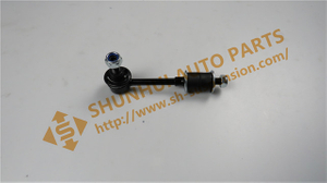 54810-3E000,STABILIZER LINK R/L