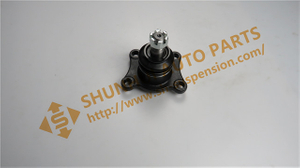 43330-39195,BALL JOINT LOW R/L