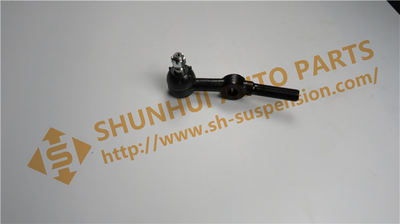 ES140L,TIE ROD END R