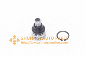 54530-3B000,CBKH-22,BALL,JOINT,LOW,R/L
