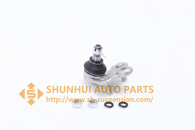 51220-SNA-A03,SB-6382R,CBHO-37,BALL,JOINT,LOW,R